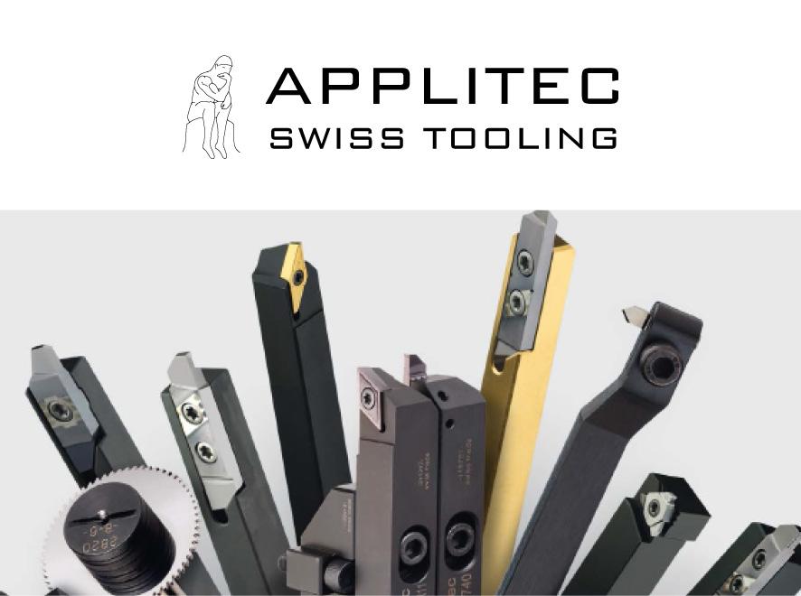 Applitec Image
