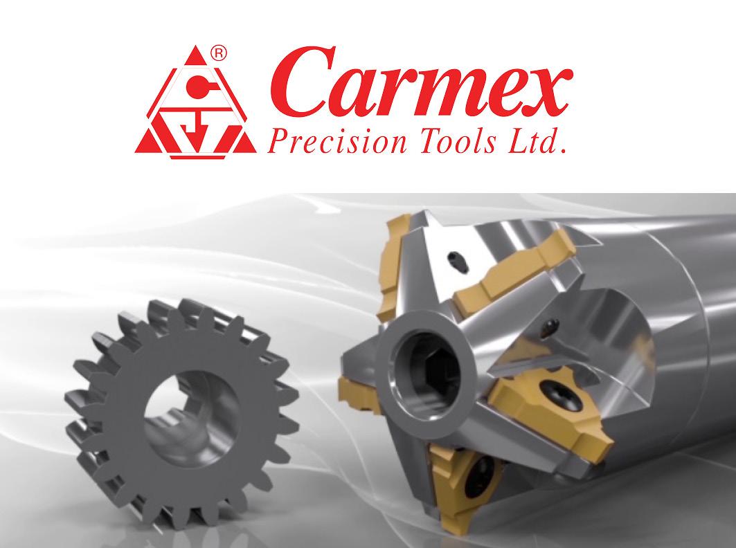 Carmex Image