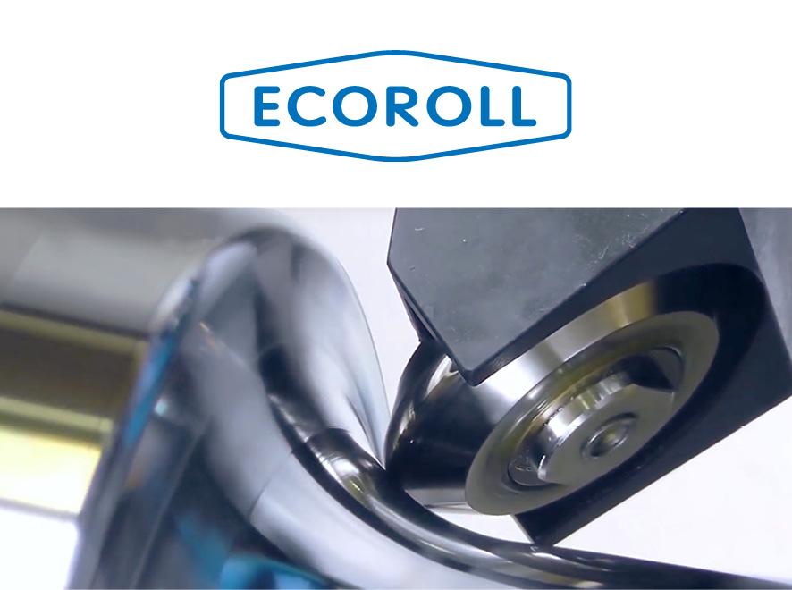 Ecoroll Image