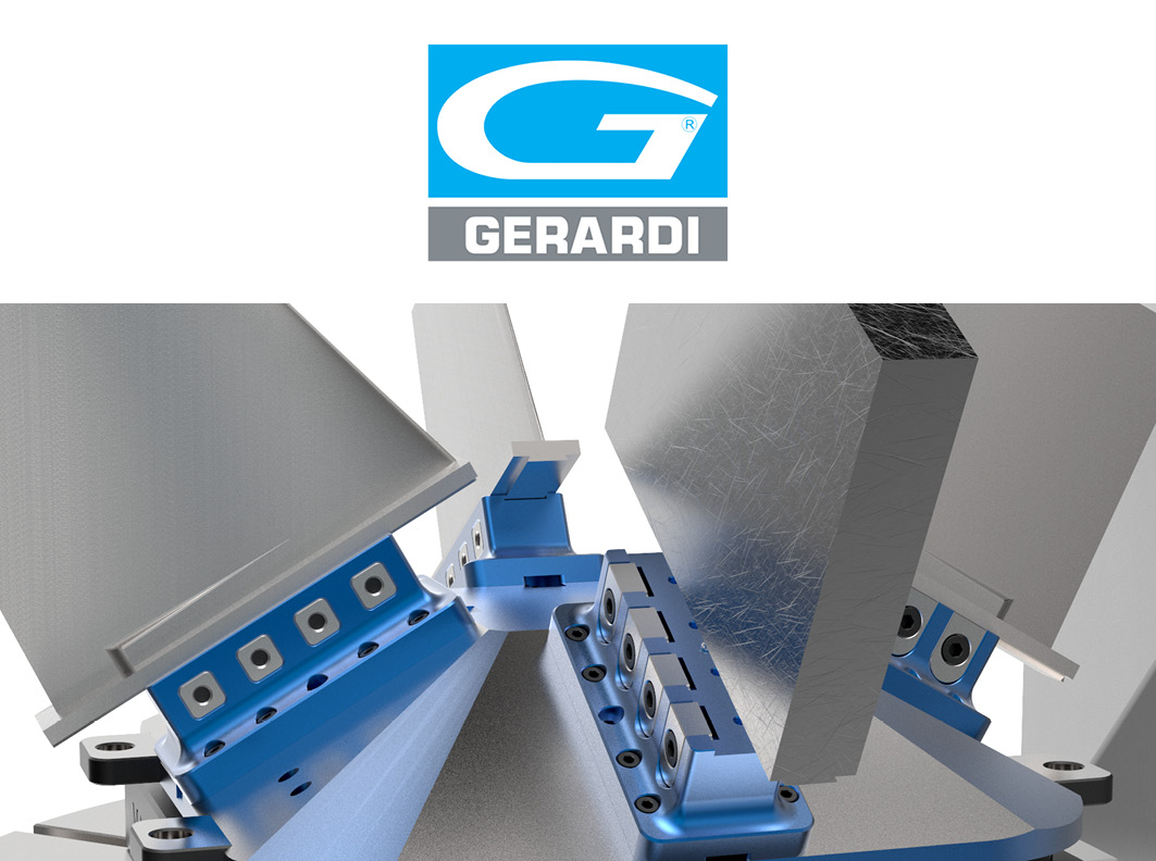 Gerardi Image
