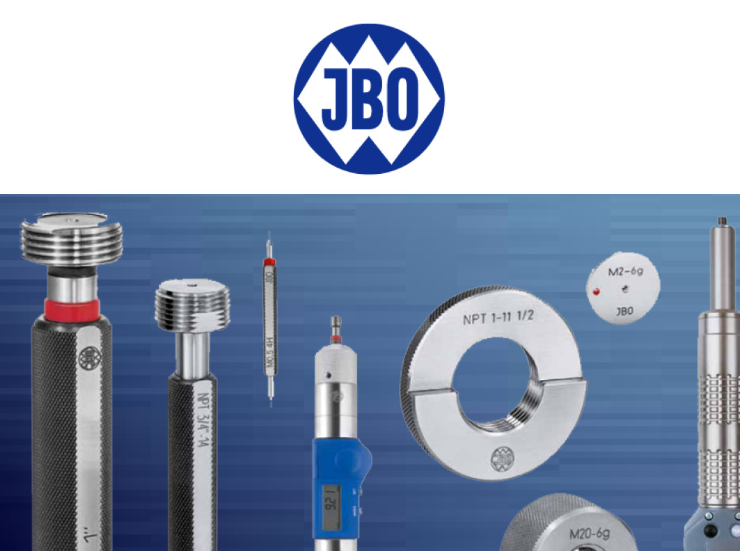 JBO Image