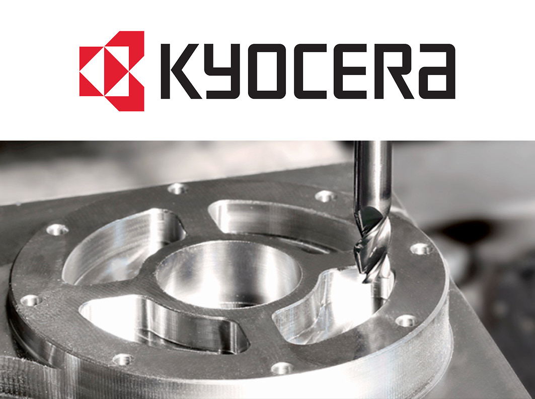 Kyocera Image