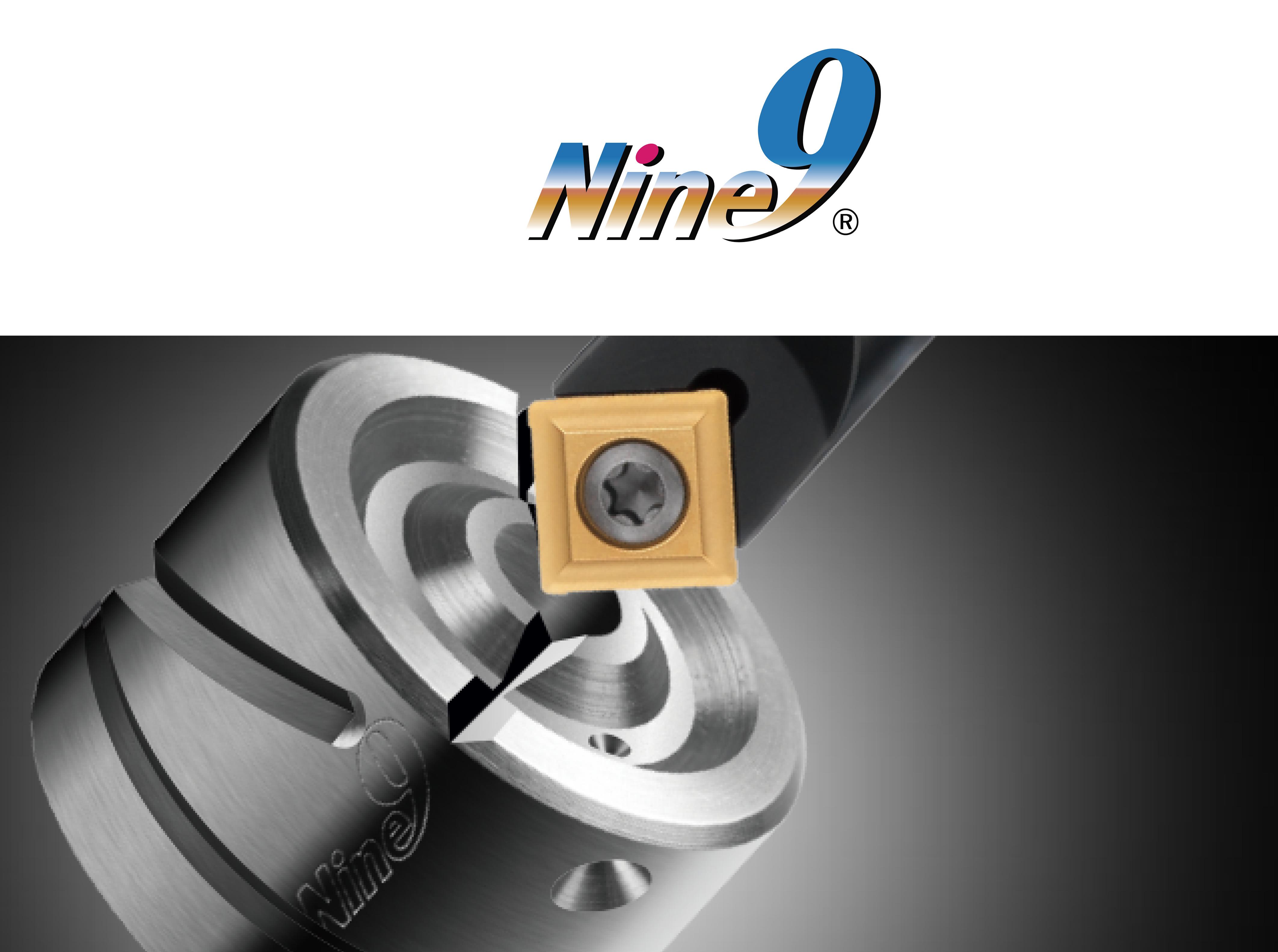 Nine9 Image