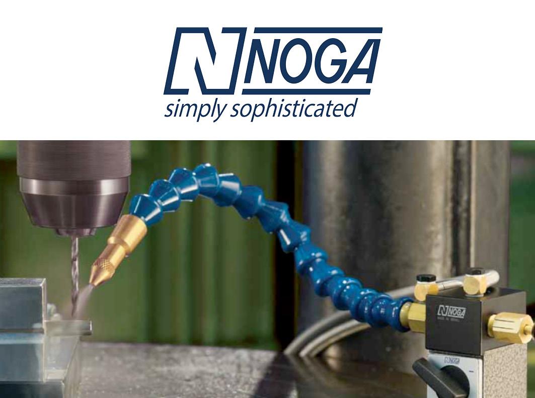 NOGA Image