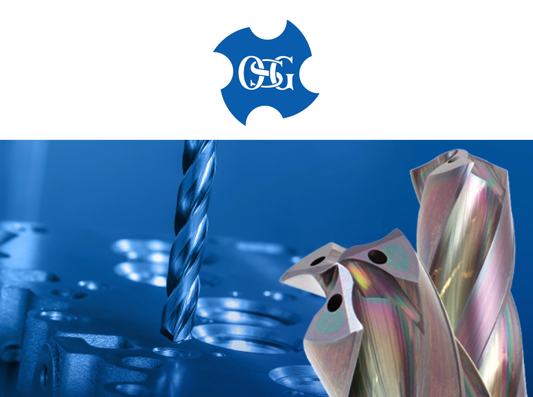 OSG Image