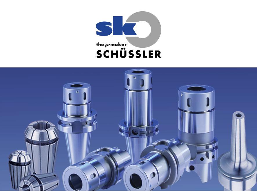 Schussler Image