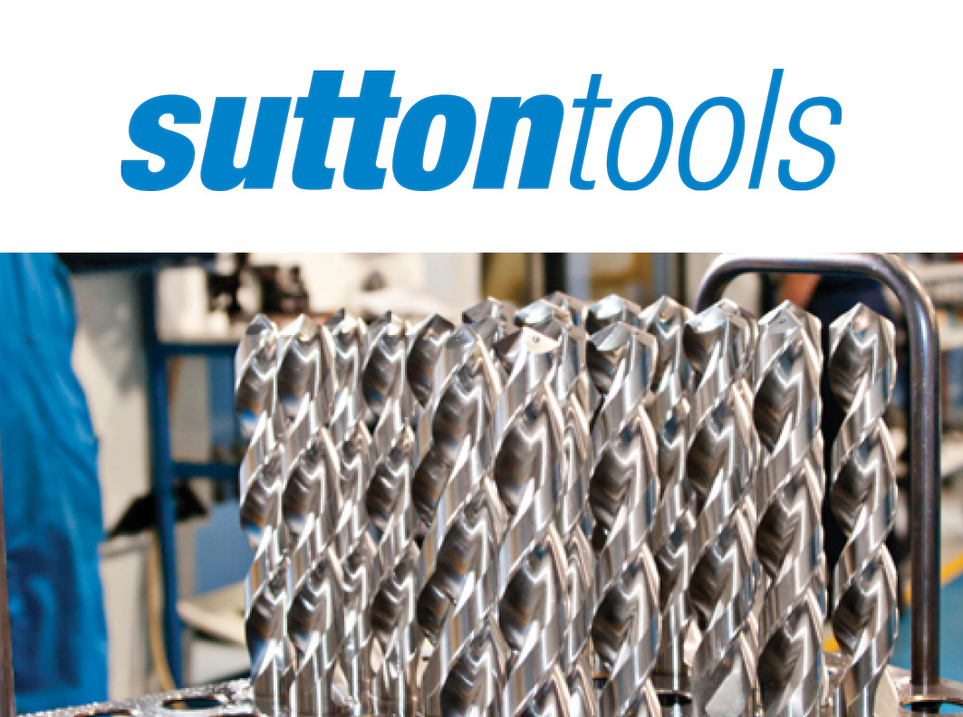 Sutton Tools Image