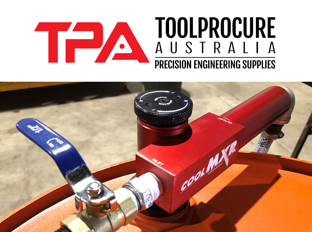 Toolprocure Australia  Image