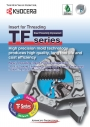Kyocera: TF Series