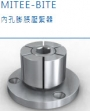 ID Expansion clamp